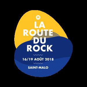 festival route du rock
